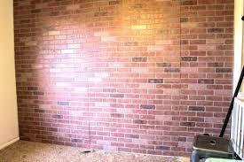 brick hardboard wall panel home faux brick hardboard wall panels faux wall panels brick hardboard wall