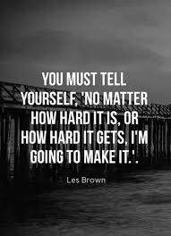 40 Emotional Quotes For When Life Is Hard Keeps Bringing You Down Delectable Life Is Hard Quotes