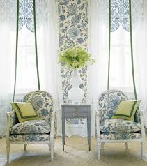 Country Wallpaper Patterns 2017  Grasscloth WallpaperFrench Country Style Wallpaper