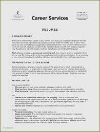 welding welder resumes 14 15 cover letter examples for restaurant job scbotscom
