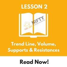 Free Technical Analysis Training Free Trading Education
