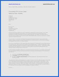 Letter Of Recommendation In Spanish English Resume Template Examples
