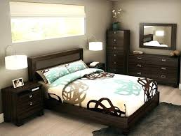 master bedroom design ideas on a budget. Small Master Bedroom Design Ideas On A Budget
