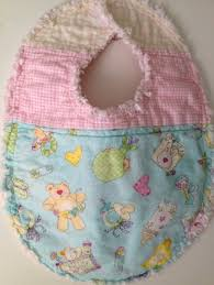 Rag Quilted Aqua & Pink Teddy Bear Baby Bib | Rag quilt, Teddy ... & Rag Quilted Aqua & Pink Teddy Bear Baby Bib. Adamdwight.com