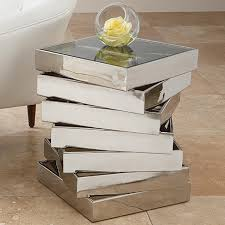 Unusual Small Coffee Table | Coffee Tables unique small coffee tables