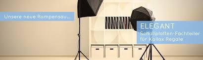 Vorhnge Nach Mass Ikea. Raumtrenner Ideen Raumteiler Vorhang ...