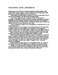 dance performance critique essay << term paper academic writing dance performance critique essay