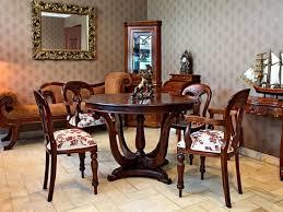 Ballywilliam Furniture Reproduction Mahogany Furniture Indonesia Jawa  Tengah Semarang  Indonesia Export Directory