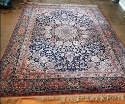 wool rug for 9x12 oriental rugs
