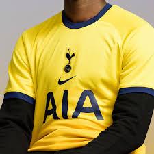 Pembayaran mudah, pengiriman cepat & bisa cicil 0%. New Tottenham Third Nike Kit Goes On Sale Early At Next But They Upset Fans With Big Mistake Football London