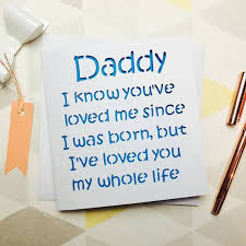 Birthday Cards Templates Birthday Cards For Dads Happy Birthday Cards For Father Birthday