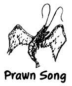 Prawn Song Records - Wikipedia