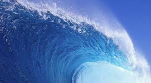 Free Ocean Wallpapers For Your Desktop ...