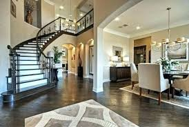 Image Area Rugs Foyer Rugs Fresh Best Entryway Rugs Entry Area Rugs Best Entryway Rug Ideas On Runner And Pink Hallway Entry Area Rugs Best Entryway Rug Ideas On Runner And Bedroom And Ottoman Design Foyer Rugs Fresh Best Entryway Rugs Entry Area Rugs Best Entryway