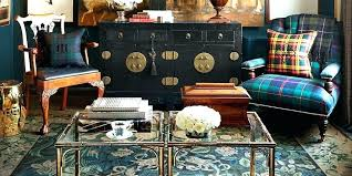 table coffee table awesome and how to decorate decorating ideas ralph lauren book