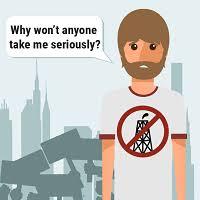 <b>Bombshell</b>: <b>New York</b> Times Debunks #ExxonKnew Climate ...