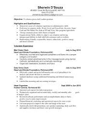Cook Resume Objective Sample Cook Resumes Line Resume Objective Samples Pizza Chef 68