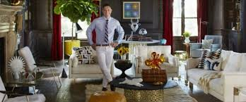 the best jonathan adler modern home decor ideas miami design agenda