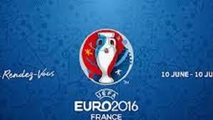Calendario Europei 2016, ottavi di finale: data e probabili accoppiamenti  per gli azzurri