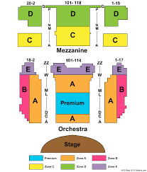 Virginia Theater Seating Chart Virginia August Wilson Theatre Ny Seating Chart