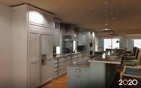 Designer Kitchens Manchester 100 Designer Kitchens Manchester Designer Kitchen Gadgets