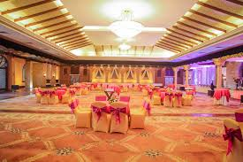 Indian Marriage Lawn Design 15 Wedding Venues In Punjab To Book For Your Grand Wedding