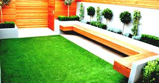 Small Picture Japanese Garden Design Small Front Designs In Malaysia We Offers