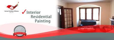 exterior painter. exterior painter