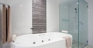 bathroom remodeling san antonio tx. Bathroom Remodeling And Renovation Services In San Antonio, TX Antonio Tx A