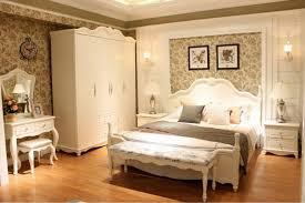 korean furniture design. Korean Bedroom Design Style Furniture H806A View