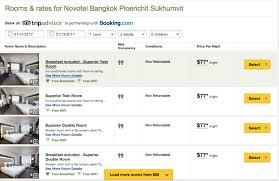 Book Trip Advisor Oakland Paramount Seating Chart