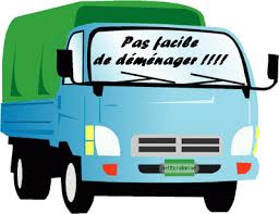 Blog de club5a : Association Audoise des Amateurs d'Automobiles Anciennes, LE BLOG DES 5A A D�M�NAG�, IL A CHANGE D'ADRESSE !!