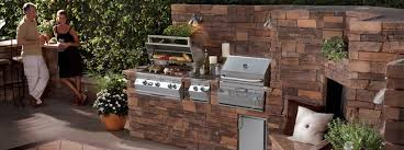 Designing The Best Outdoor Kitchen And Backyard KitchenBackyard Kitchen