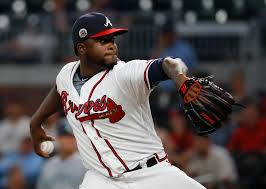 Atlanta Braves Need Changes To Contend In 2018 Heres One