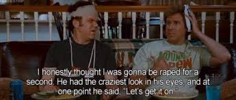 Step Brothers Quotes Adorable Step Brothers Quotes StepbrothersloI Twitter