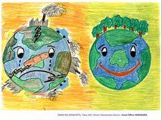 10 Best World Environment Day Posters Images World