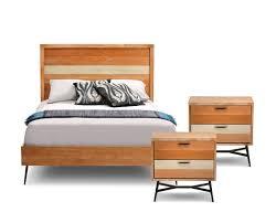 Sari Bedroom Set