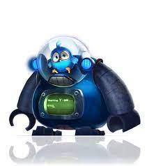 Angromedon   Angry Birds Wiki