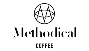 Buy coffee from our website, or even snag a subscription of. Methodical Coffee Greenville Sc Honey Roses Coffee Co