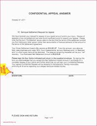 Direct Care Worker Cover Letter 10 Cover Letter For Pca In Aged Care Resume Samples