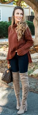 Best 25+ Brown outfit ideas on Pinterest | Brown shoes outfit ...