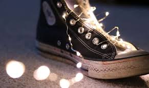 10 Best Light-Up <b>Shoes</b> for <b>Kids</b> of 2019 (Review & Guide)