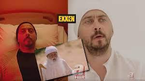 Müjde geldi! Leyla ile Mecnun yeni sezon fragmanı: 2021 Exxen Leyla ile  Mecnun ne zaman başlayacak? Yayın tarihi...