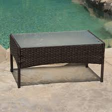 Sofas Wonderful Wood Patio Furniture Outdoor Sectional Wicker