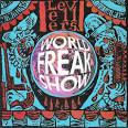 World Freakshow