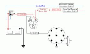 cj5 wiring harness diagram cj5 image wiring diagram jeep cj5 wiring diagram wiring diagram on cj5 wiring harness diagram