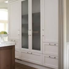decoration ana white 21 base cabinet doordrawer combo momplex white throughout floor cabinets with doors