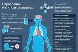 Отравление грибами симптомы первая помощь реферат В такой ситуации человеку необходимо оказать отравление грибами симптомы первая помощь реферат срочную помощь Алкогольная интоксикация является очень