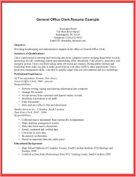Millwright Resume Sample Cover Letter Free sample resume for millwright 30