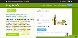 rated essaymasters co uk review best british essays quality